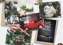 Diy Christmas and Gifts Ideas
