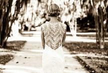 Wedding  / by Magali Meunier