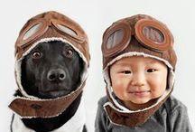 Cute Pet Pictures