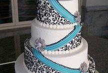 ~A Piece of Cake~