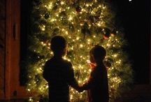 Holiday Pictures / by Gail Fattori