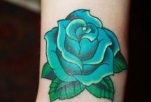 tattoooozzz