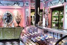 ~Bakery Wishes~