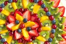 ~Fruity~