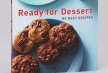 ~CookBooks~