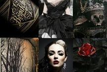 **Gothic Love**