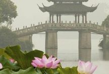 *The Exotic Far East - Photos 2*