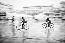 Picnic&bicycle