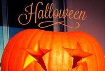 Concours Photo Halloween 2013 / Plus les photos sont likées et repinées plus elles auront la chance de faire le pleins de crédits pour leur forum Forumactif -> http://www.forumactif.com/