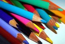 Les plus belles images et photos  / Les plus belles images et photos utilisées par Forumactif