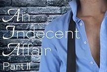 An Indecent Affair
