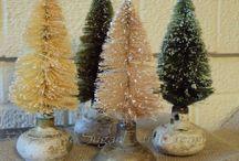 Christmas Craft Fair / by Homeroad
