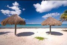 Cozumel, Mexico / Summer Vacay!!