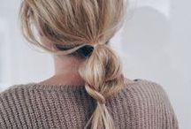 {hairspiration}