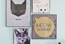 Home Decor for Pet Lovers