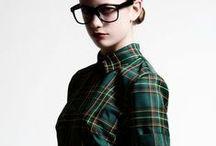 Fashion Refashion / dark, quirky, witchy, urban goth inspired fashion