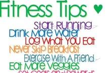 HH - Fitness
