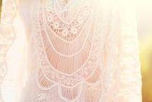 Wears / by D M