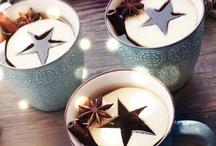 Christmas / by Karolina Strandberg