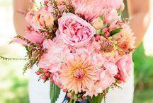 Wedding <3 / by Carla Canham