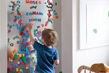   Kids   / by Heidi Joy Gilles