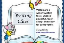 WRITING Help, Articles, Advice. / WRITING IS AN ART THAT MUST BE LEARNED -  This BOARD offers help, articles, and the importance of a Manuscript CRITIQUE,  It takes time, practice, knowledge, and umpteen REWRITES to finally learn the knack of writing TIGHT and TERRIFIC books editors love, and people will read and love  -  http://www.margotfinke.com