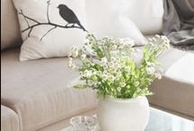 house & home - design &  decor