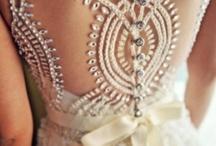 fancy dresses / by Becky