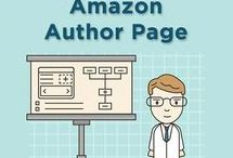 BOOK PROMO Secrets / Ways to find the people who will actually BUY your book. IT 'AINT EASY - but it can be done!  --  http://www.margotfinke.com