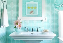 Color & Patterns / by Yahoo Homes
