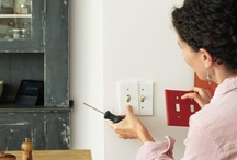 Tips & Tricks for Your Home / All about home maintenance, home safety, and home tech. / by Yahoo Homes