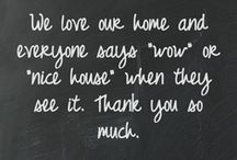 Highland Home Owners Say It Best / See what our customers have to say about us!  Our homeowners dish on their experience with Highland Homes, and why they love the Highland Homes team and their new home.  All testimonials are from actual Highland Homes homeowners in Florida. Learn more about us at http://www.highlandhomes.org/testimonials.
