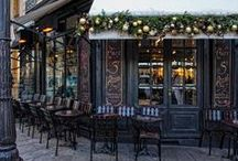 Dream cafe - bakery