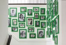 2013 Color of the Year - Emerald / Move over tangerine - Pantone's 2013 Color of the Year is Emerald!  Here is our fave emerald decor.  Read more about decorating with Emerald on our blog at http://www.highlandhomes.org/news/2013/01/emerald-green-named-pantones-2013-color-of-the-year/.