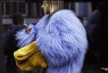 o u t e r w e a r / coats capes, jackets