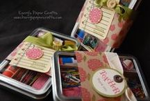 Back to School and Classroom / Classroom tips, lunchbox printables, teacher appreciation gifts and more!