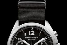Watches / It's about... watches / by abse