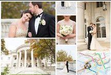 Weddings - Brett Denfeld Photography / View more weddings: www.brettdenfeldphotography.com