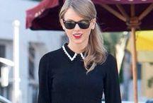 Celebrity Style Watch