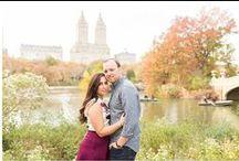 Engagements - Brett Denfeld Photography / Engagement photo sessions by Brett Denfeld Photography