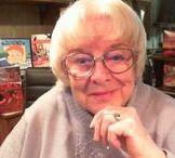 Author MARGOT FINKE - www.margotfinke.com / Get to Know Children's Author MARGOT FINKE. Read Margot's BIO - Look Over Her Website - or email her:  mfinke@frontier.com