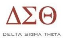 I Love it, I love it, I Love it!! / Delta Sigma Theta Sorority Inc.  / by Stephanieeeeee !