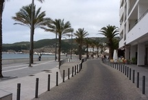 Sesimbra / by PORTAexpresso Tours