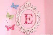 ♥♥♥ Immy's room ♥♥♥