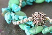 DIY Jewelry / Handmade jewelry that you can DIY