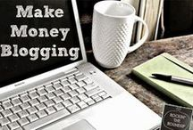 Blogging Tips and Tricks / I hope to bring you some of the best Blogging Tips and Tricks from the experts by trawling through Google, Pinterest, Facebook and Twitter to find the best of the best blog posts from some of the world's most incredible bloggers.