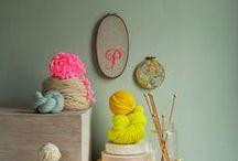 Diy & Crafts / by Penny Harvey