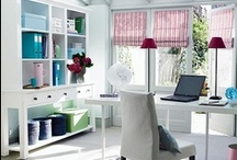 Organizing - Office