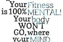 HEALTHY LIVING ALTERNATIVES...