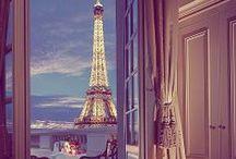 La vie inimitable / luxe, calme et volupté - éloge de l'hédonisme / by L' Irrégulière